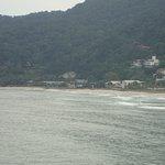 Foto de Sao Pedro Beach