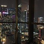 Oakwood Premier Guangzhou Foto