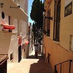 Foto de Hotel El Cid