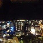 Foto de JR Kyushu hotel Miyazaki