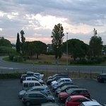 Photo of Hotel F1 Frejus Roquebrune sur Argens