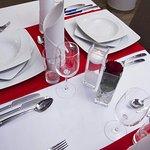 restauracja_hotel_bardo1-683x1024_large.jpg