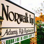 Norwalk Inn
