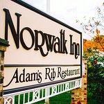 Foto de Norwalk Inn & Conference Center