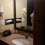 Foto de BEST WESTERN PLUS Corning Inn