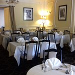 Bedford Hotel Picture