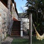 Photo of Estalagem das Casuarinas