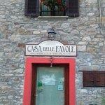 Photo de Albergo Diffuso Casa Delle Favole