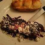 Foto de Fritz's Restaurant