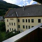 Foto de Hotel Aktiv Zur Rose