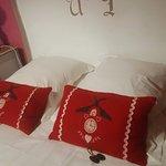 Hotel U'Fredy Photo