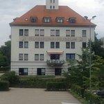 Rundfunkmuseum der Stadt Fürth