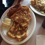 Photo de Chris' Diner