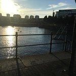 ibis budget Manchester Salford Quays Foto