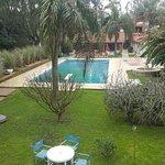 Photo de Hotel Riomio