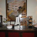 Greenview Hotel Εικόνα