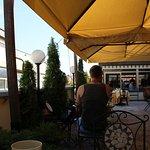 Foto di Hotel Bodoni