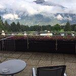 Alpenhotel Linserhof Foto