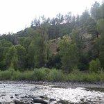 Foto di Pagosa Riverside Campground
