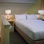 Photo de Sonesta ES Suites Colorado Springs
