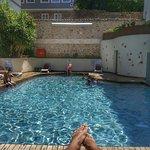 Photo of Puding Marina Residence