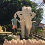 Suntosa Resort Foto
