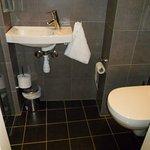 Billede af Klosterhagen Hotel