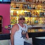 Bar do Lobby