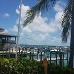 Paradise Harbour Club & Marina Foto