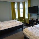 Photo of Thon Hotel Gildevangen