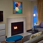 Foto de Sonesta ES Suites Tucson