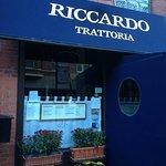 Photo of riccardo trattoria