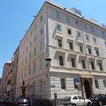 Photo de Venetia Palace Hotel