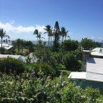 百慕达 Elbow Beach 酒店照片