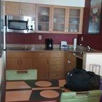 Foto de Residence Inn Philadelphia Willow Grove