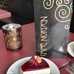 Foto de Cafe Norden