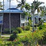 Photo of Wyndham Mauna Loa Village