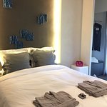 Photo of Hotel Nicolas