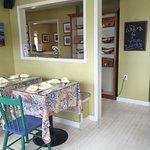 Java Jack's Restaurant & Gallery Foto
