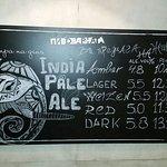Zdjęcie The Brewery