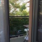 Foto de Hotel Iride