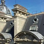 Photo of Hotel Design Sorbonne