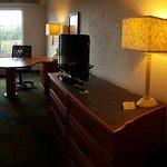 La Quinta Inn & Suites Panama City Foto