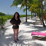 Foto de Parrot Key Hotel and Resort