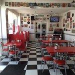 Cafe Aquellos Tiempos