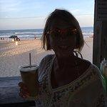 Foto di Wanna-Wanna Beach Bar & Grill