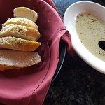 Foto de Mo & Hari's Italian Bistro