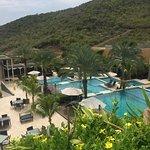 Maloka Hotel Boutique & Spa Foto