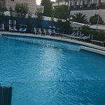 Foto di Hotel Mauritius