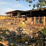 Bilde fra Riverbend Hot Springs